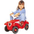 smoby-bobby car classic walker